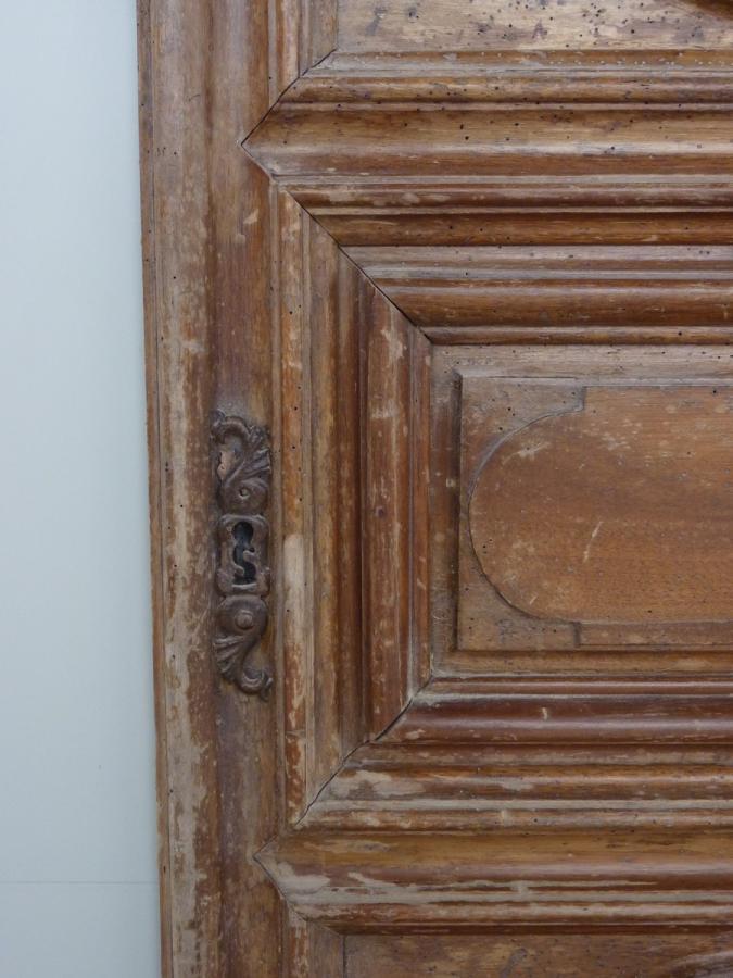 porte ancienne parquet ancien boiseries anciennes bois. Black Bedroom Furniture Sets. Home Design Ideas