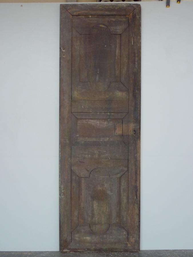porte ancienne parquet ancien boiseries anciennes bois louis xiv xviie s dj 694. Black Bedroom Furniture Sets. Home Design Ideas