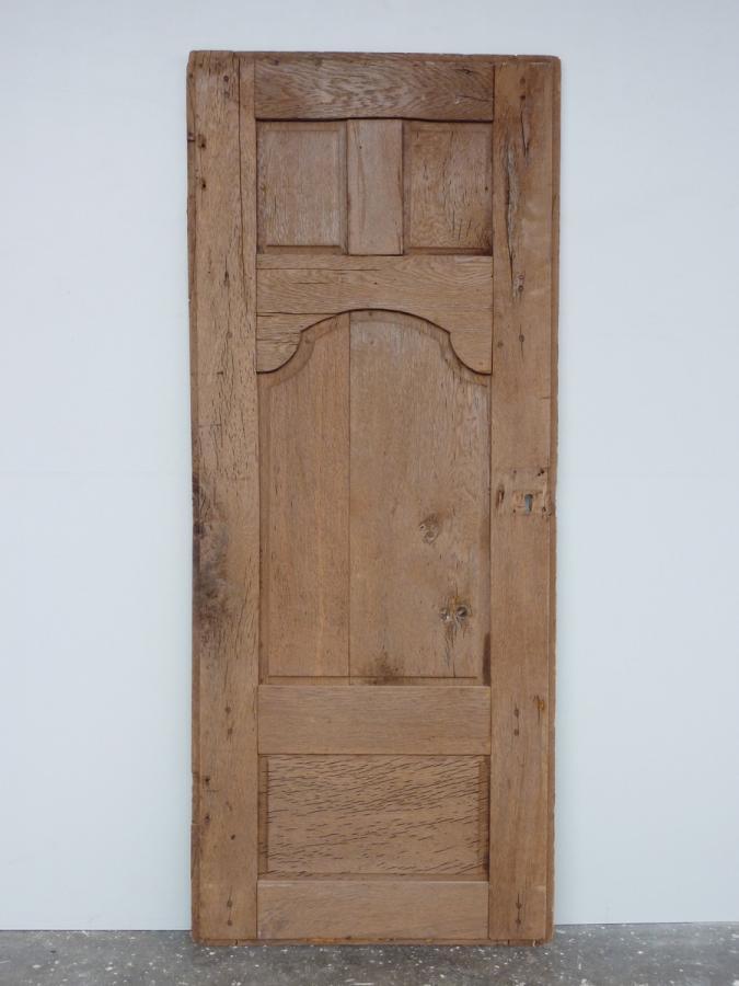 porte ancienne parquet ancien boiseries anciennes bois louis xiv xviie s dj 701. Black Bedroom Furniture Sets. Home Design Ideas