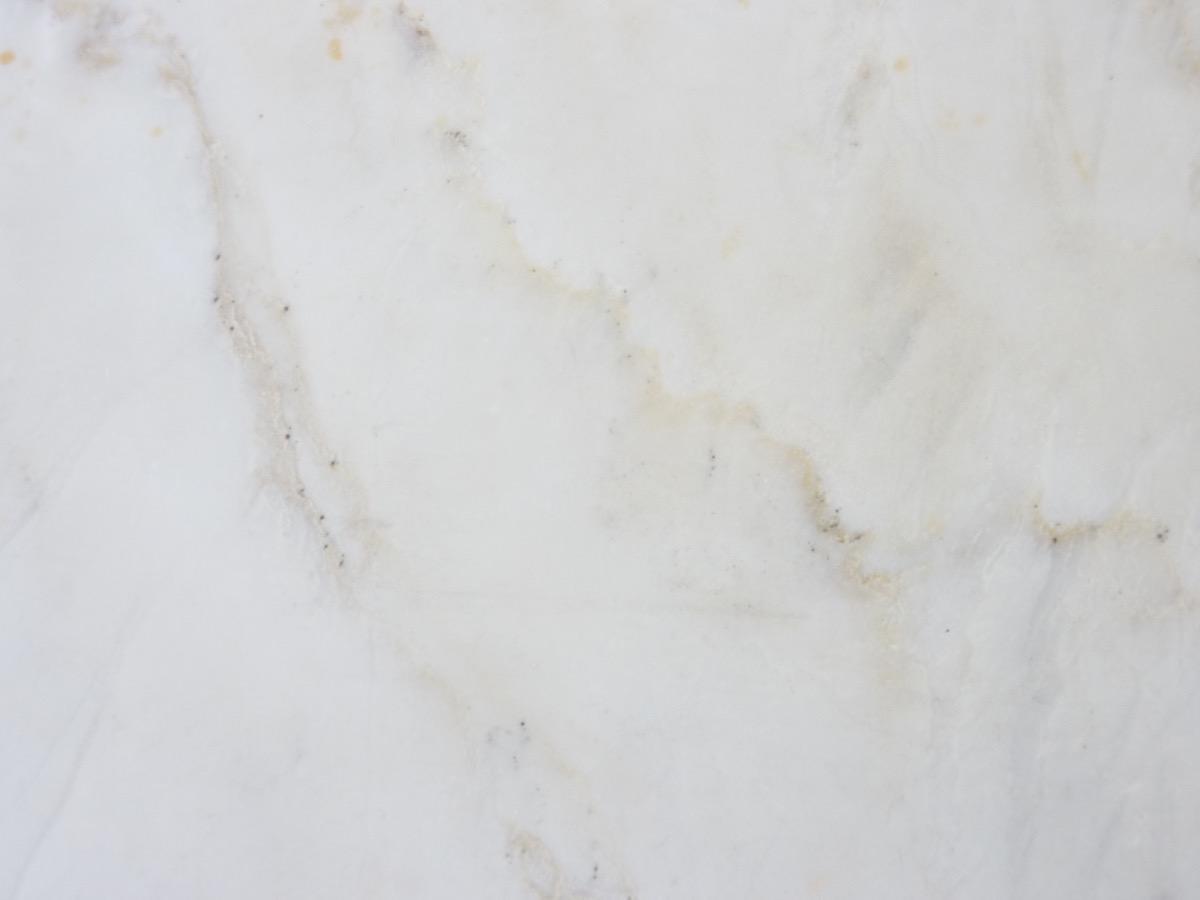 Chemin e ancienne marbre r gence xixe s c 965 - Marbre blanc calacatta ...